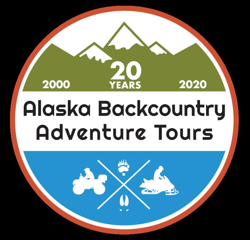 Alaska Backcountry Adventure Tours – Anchorage, Alaska ATV Tours